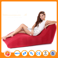 made in China cheap inflatable sofa inflatable chesterfield sofa