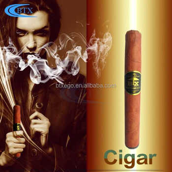 Ecigar Super 1800 Puffs E-Cigar customized 900mah e cig disposable E Cigarette ecigar