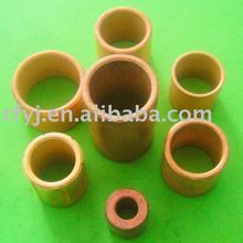 sintered bushing bronze bearing