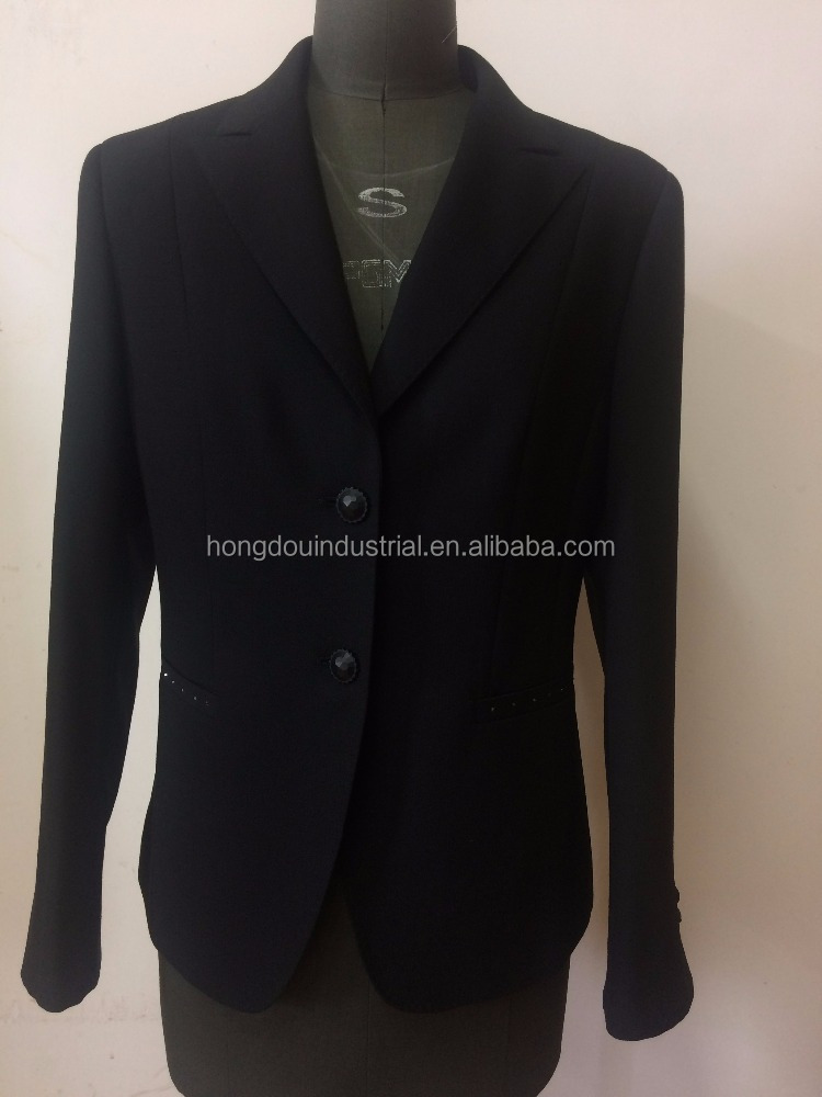 business women formal suit