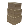 /product-detail/promotional-wooden-box-for-flowers-with-cheap-price-60570849936.html