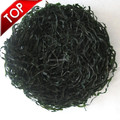 Dried Shredded Seaweed Laminaria Japonica