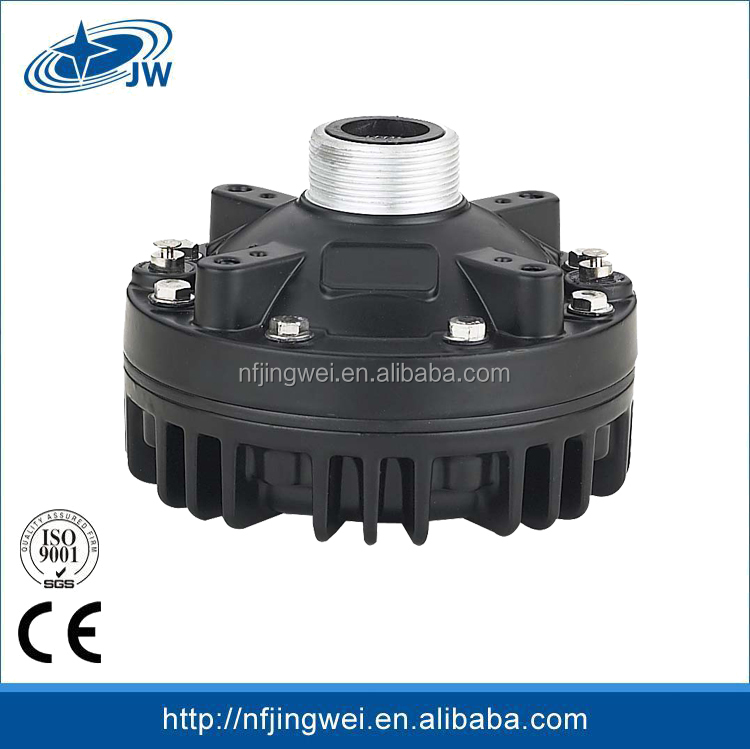High quality Compression Driver Unit Horn SD-210R wholesale price