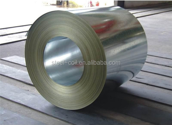 Low price of API 5L/ASTM A106/A53 GrB Hot Dip dx51d z galvanized steel coil Manufacturer factory