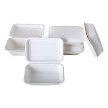 Eco-friendly Sugarcane Bagasse Dinner Paper <strong>Plate</strong>,Disposable Compostable Party Sugarcane <strong>Plate</strong>