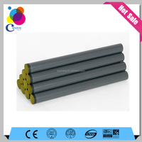 cheapest compatible fuser film sleeve for hp 5200 Fuser Fixing Film for printer China factory price