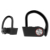 true wireless earphone blue tooth pair of TWS headsets of smartmobile phone