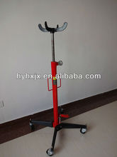 transmission jacks for sale hydraulic transmission jack