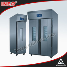 32 Pan Capacity Commercial Bakery Dough Retarder Proofer With Price