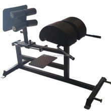 Factory Wholesale Gym Equipment Crossfit GHD