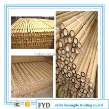 Good Quanlity Agricultural Bamboo Stake/Canes/Pole/Stick