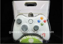 for Xbox360 Wired Controller(OEM)