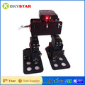 High quality with factory price! New 4 DOF Biped Robot Mechanical Leg Robot