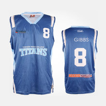 Costom basketball jersey uniform,short sleeve basketball jersey