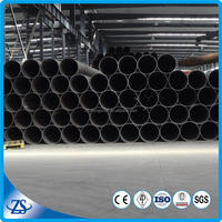 dn 300 sch100 2013 china erw seamless carbon steel pipe with machine part tube