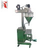 HSF-30 automatic powder vertical filling packing machine for powder