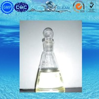Plasticizer DBP 99 5 With High