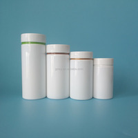 100ml 300ml Cylinder Health Care Products