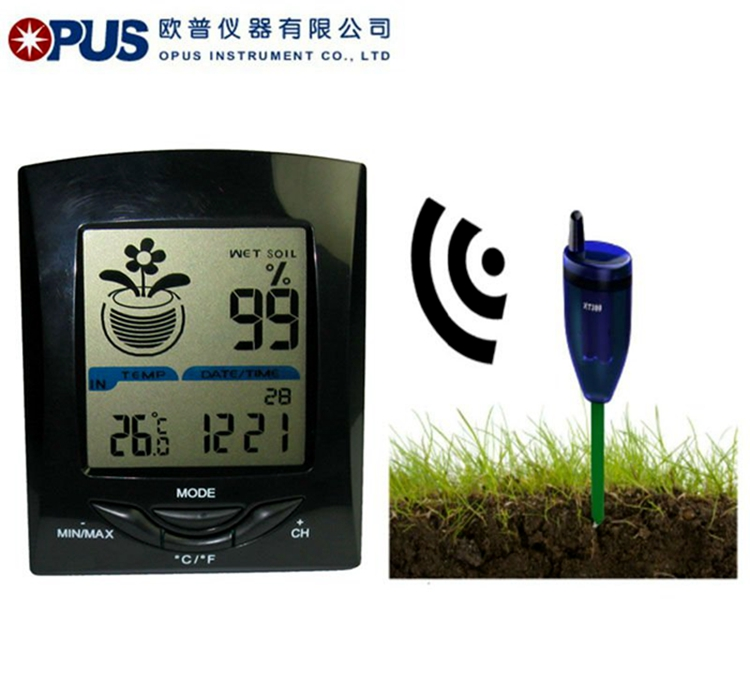 Promotional price wholesale temperature humidity meter