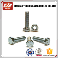 bolt and nut bolt screw wing nuts plain washer
