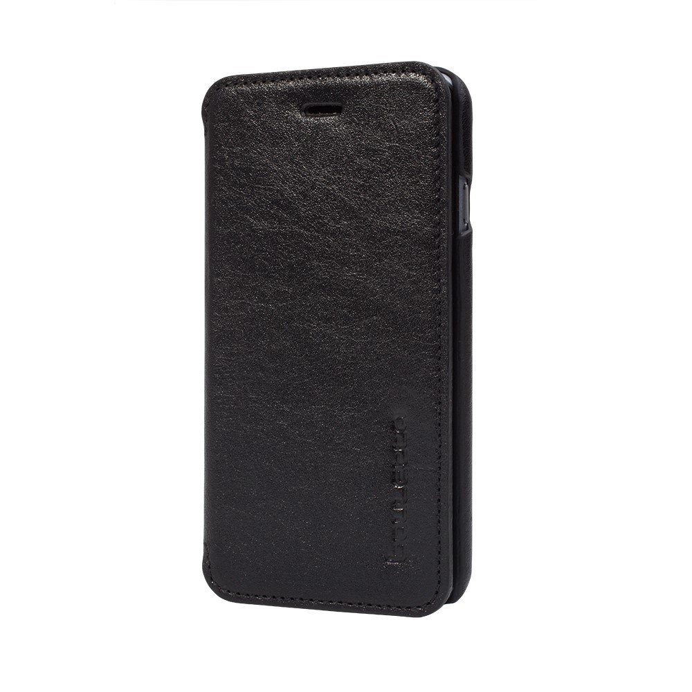 Very thin phone case for i Phone 6 with credit card slot