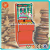 most fun coin operated mini slot machines for sale indoor for amusment park