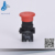 mushroom emergency stop push button switch LAY5-ET42