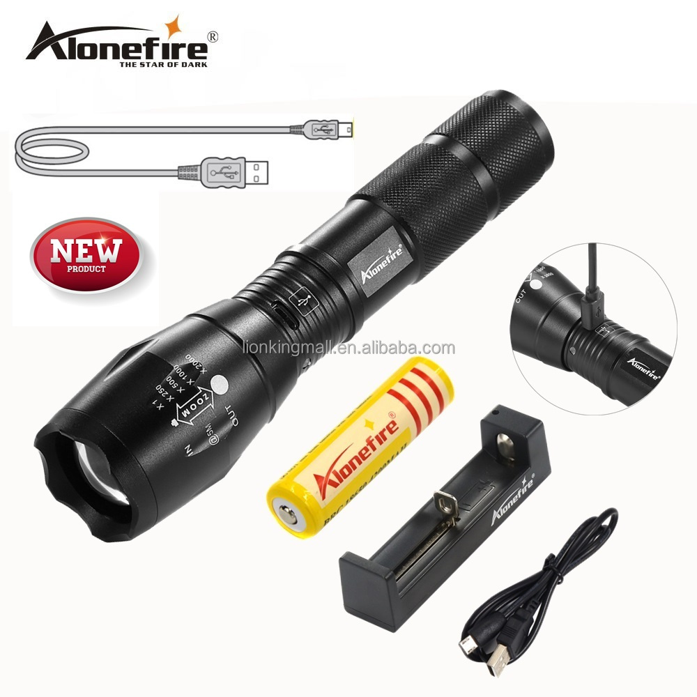 Wholesale Cree Torch Ip65 Online Buy Best From T6 High Power Headlamp Xm L 5000 Lumens Black Alonefire Bright G700 U Strongcree Strong