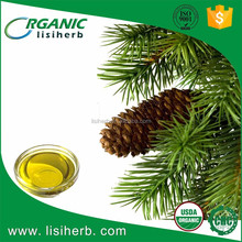 Top quality Cheap Price Pine needle essential Oil