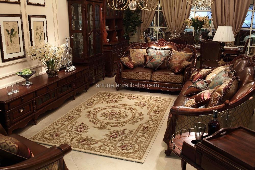 고급 궁전 거실/ 침실 카펫-양탄자 -상품 ID:60117971457-korean.alibaba.com