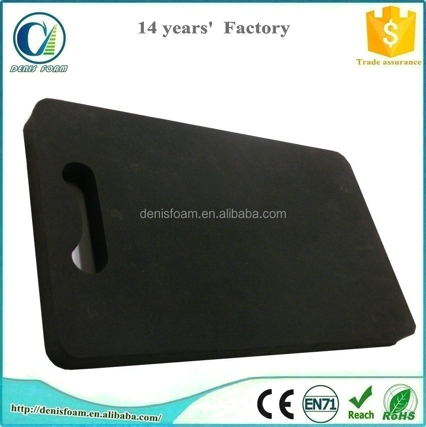 Good quality shock absorbing foam for packaging