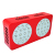 2016 New design ZNET2 ebay grow lights led with great price