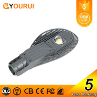High Power 120w Energy Saving Outdoor