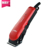Worth buying best selling CHAOBA hair trimmer electric switch blade manual hair trimmer