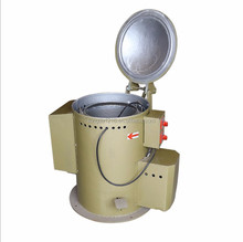 Acid Nickel Filtration machine for electroplating