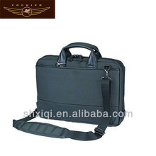 2014 cheap laptop briefcase