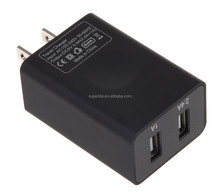 High quality usb charger for 3g router huawei e5220 fast delivery made in China