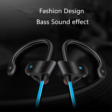 2017 top selling colorful portable sport bluetooth headphones wireless, bluetooth headset
