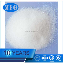 Emulsifiers & Stabilizers E473 Sugar Esters/ Sucrose Fatty Acid Esters