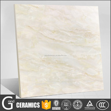 Alibaba Wholesale Best Quanlity 60*60 cm Glossy Flooring Tiles