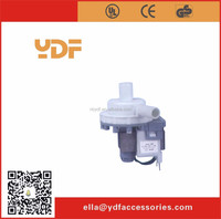 Washing Machine Drain Askoll Drain Pump,Washing Machine Drain Pump,Dishwasher Drain Pump Motor