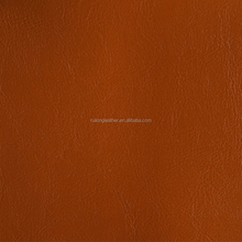 Note book cover and sofa material pvc synthetic leather 1.0mm pvc