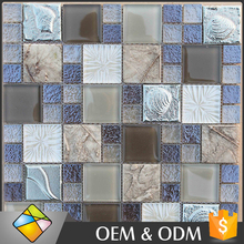 Foshan Promotion Products Wholesale Medallion Floor Mosaic