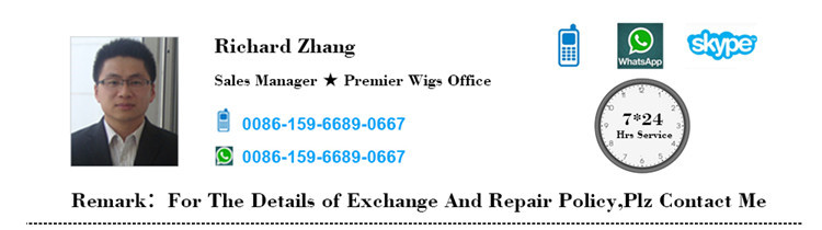 overnight delivery factory supply 360 lace wig mongolian virgin hair deep wave with natural baby hair