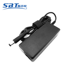 New Laptop Power Supply Adapter Charger for HP Compaq 6510b 6710b 6910p nc6400 dv3