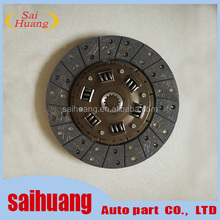 Auto Transmission Systems Clutch Plate Size for Land Cruiser FZJ7 31250-36490