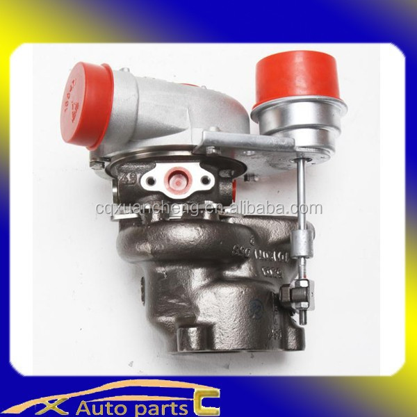 058145703J 53039700029 /53039880029 <strong>k03</strong> turbo charger for AudiC5(1.8T) Bora-A6 Passat-A6