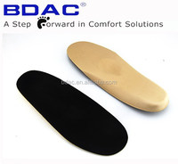inner sole for shoes massaging insole design insole