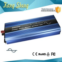 Cheapest price 3000w high quality power inverter ups/home inverter made in China