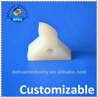 Molded Rubber,Rubber Molding,Rubber Products